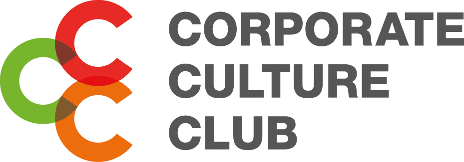 Corporate Culture Club Logo