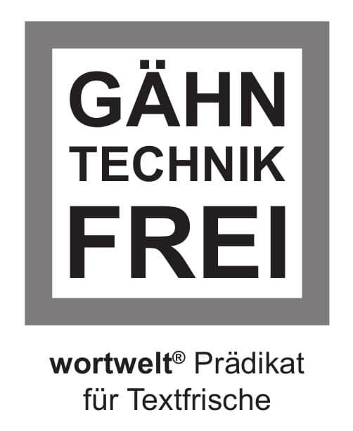 wortwelt Logo Unternehmenssprache