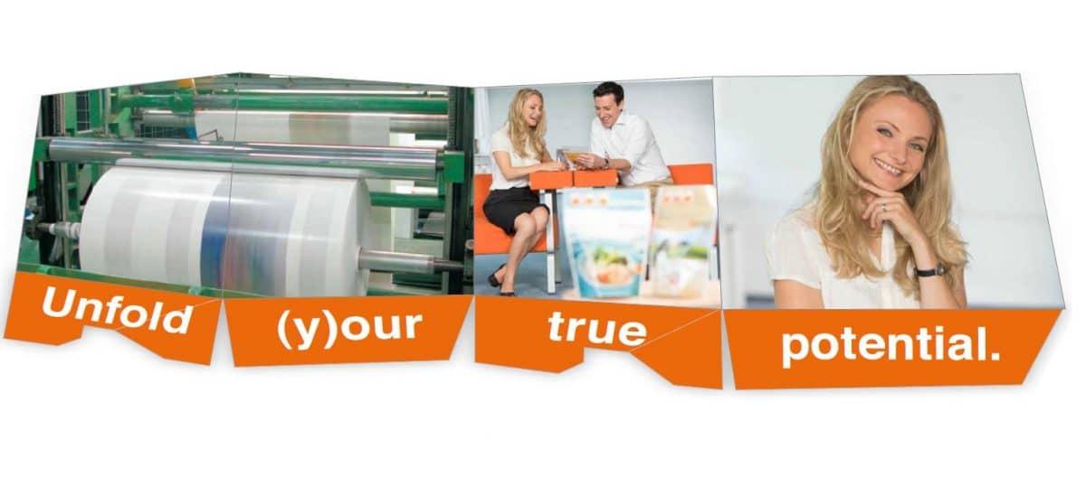 Referenz Mondi employer branding projekt identifire