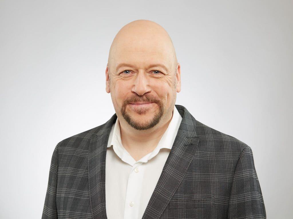 Axel Ebert Partner Identifire