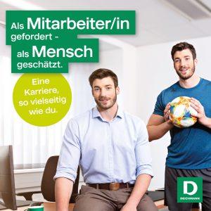 deichmann-kampagne-sujet-employer-branding-identifire