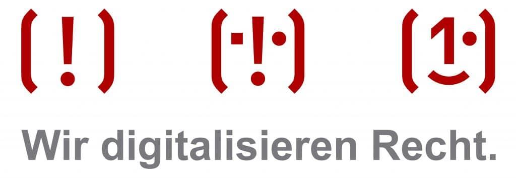 Manz icons der employer branding kampagne identifire