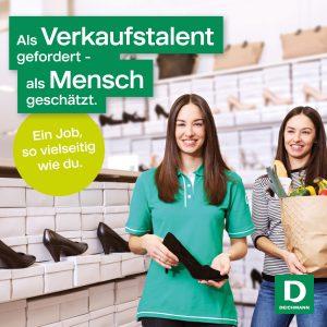 jobinserat-deichmann-employer-branding-sujet-identifire