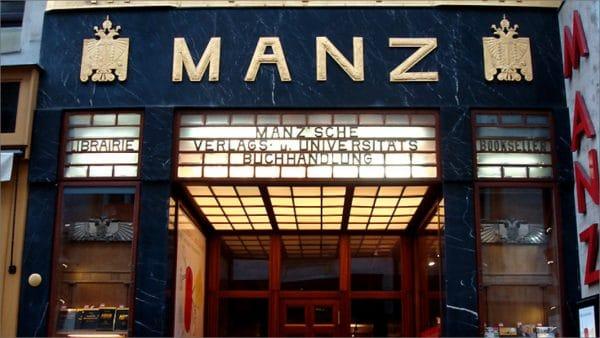 Manz Case Employer Branding Kampagne Identifire