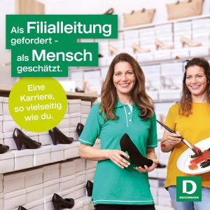 stellenanzeige-deichmann-employer-branding-sujet-identifire