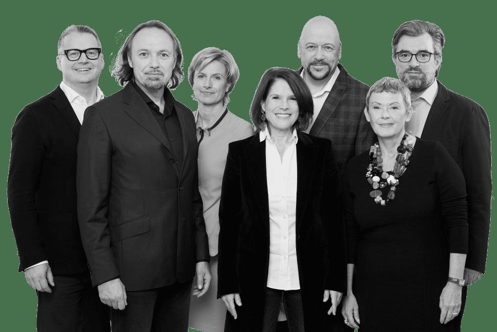 wortwelt Team wording agentur Unternehmenssprache
