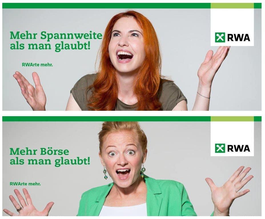 RWA-identifire-employer-branding-projekt-case-referenz