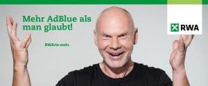 employer-branding-kampagne-raiffeisen-ware-referenz-identifire