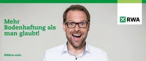 employer-branding-kampagne-rwa-referenz-identifire