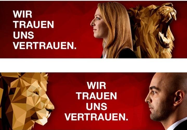 generali-employer-branding-referenz-identifire-kampagnen-2
