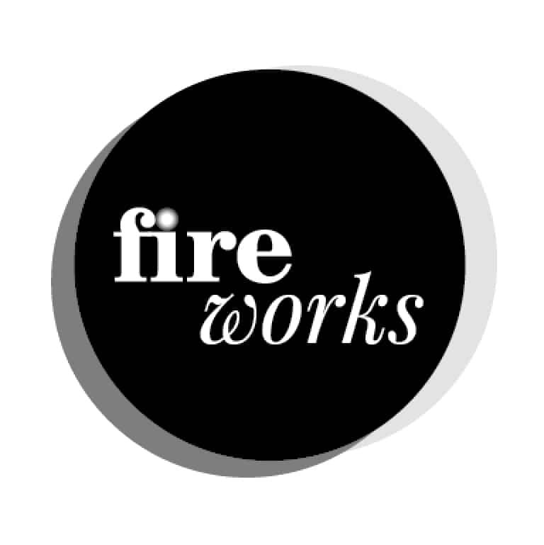 fireworks-learning-community-identifire