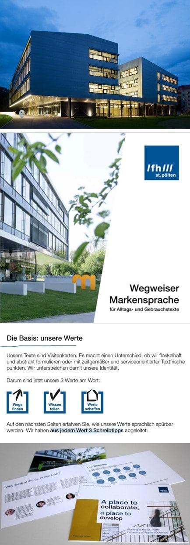 identifire-referenz-fh-st-poelten-employer-branding-projekt