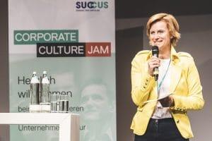 karin-krobath-identifire-corporate-culture-jam-moderation-employer-branding