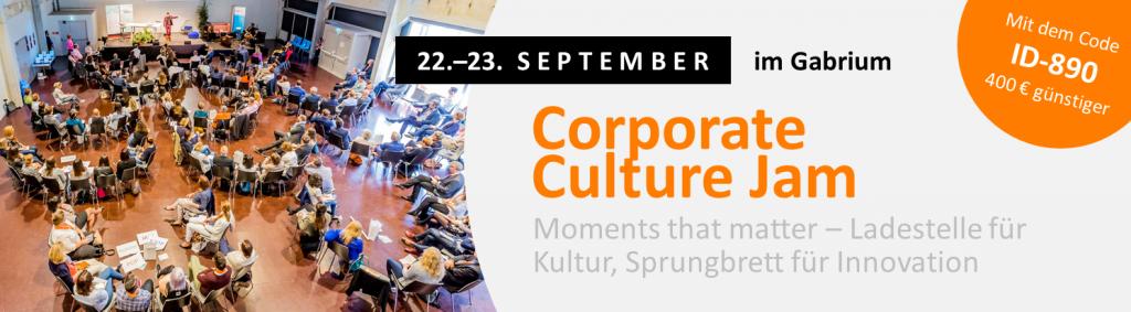 Corporate-culture-jam-identifire-web